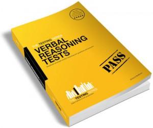 VerbalReasoning-3D