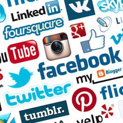 socialmedia-policy