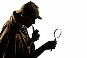 magnifying-glass-detective