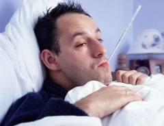 sickness-question
