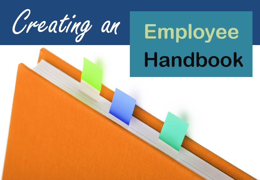 Free Employee Training Manual Template. Doc.#400519: Training ...